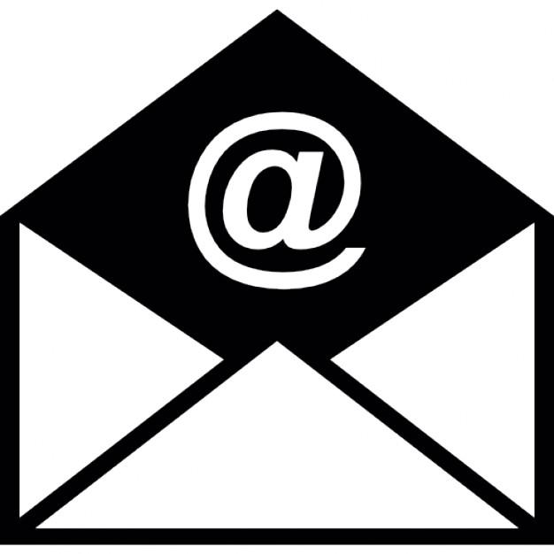 geopende-e-mail-envelop_318-44146