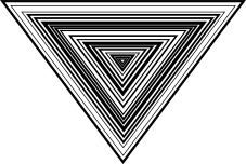 triangle 3.jpg